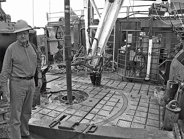 drilling_plattform_felix_trojer