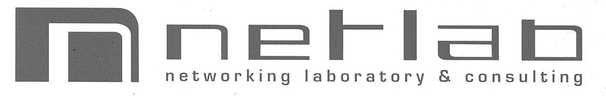 Netlab GmbH